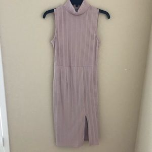 Jennifer Lopez dress size XS
